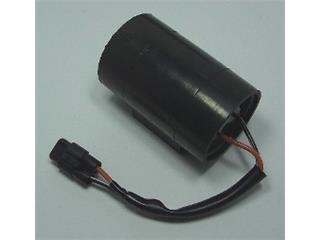 CONDENSER FOR SUZUKI INJECTION ENGINE