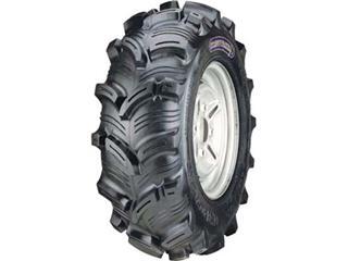Tyre KENDA ATV Utility K538 EXECUTIONER 25*10-12 50L 6PR TL