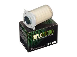 HIFLOFILTRO HFA3909 Standard Air Filter Suzuki GSX1400