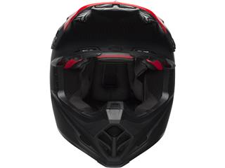 Casque BELL Moto-9 Flex Fasthouse Matte Black/Red taille XS - c5503bed-42d8-47f9-9f40-d377d26aa39b
