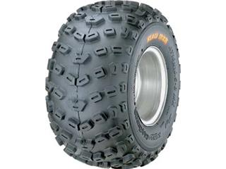 Tyre KENDA ATV Sport K533XC KLAW 25*10-12 50N 6PR TL