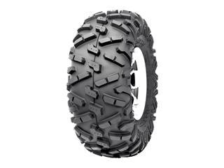 MAXXIS Tyre BIGHORN 2.0 MU09 27X9 R 12 4PR 59L E TL