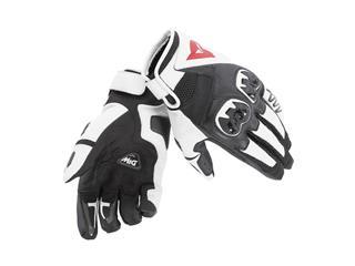 Glove Dainese Mig C2 White/Black Size Xs / 7