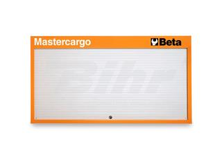 HERRAMIENTAS ORANGE BETA (C57 P-PANEL PORTA)