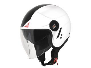 ORIGINE Alpha Helmet Next White Size L