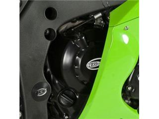 R&G RACING Right Engine Case Cover (CLutch) Kawasaki ZX-10R