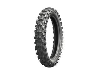 MICHELIN Tyre STARCROSS 5 SOFT 100/90-19 M/C 57M TT