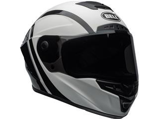 BELL Star Mips Helm Tantrum Matte/Gloss White/Black/Titanium Größe XS - c5c2527c-f3cd-449c-911b-5b6da549049f