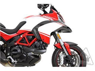Soporte para claxon Soundbomb Denali Ducati Multistrada 1200/S - c5dfcb2b-4e0d-4c33-96e9-e9d94937c8d7
