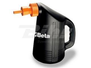 Reservatório para líquido de baterias BETA (1757 A)