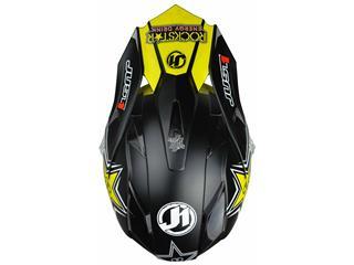 JUST1 J32 Pro Helmet Rockstar 2.0 Size XS - c5e646ae-af17-41c8-81b4-2ead6276a2f9