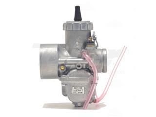 Carburador Mikuni VM36 standard MKA310 MKP35 MKN2.0 6FJ06 159-Q2 - c5f654a7-aedf-4797-9811-b6546a3a36e0