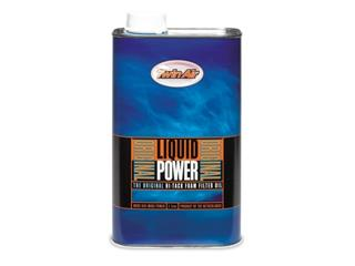 LIQUID POWER (KANISTER 1L), 12er-PACK.