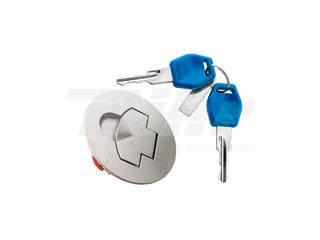 Tapon gasolina Aprilia RS 50 - M8899