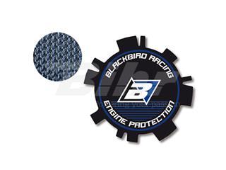 Adhesivo protector para tapa de embrague Blackbird Yamaha 5233/04