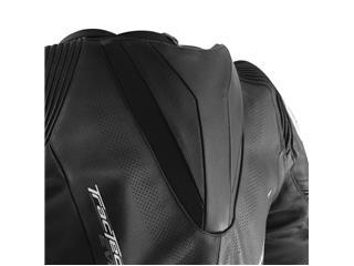 Veste cuir RST Tractech Evo R CE noir taille 2XL homme - c65bb8a1-9cf0-4937-818a-00c5cb665dcf