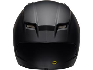 BELL Qualifier DLX Mips Helmet Solid Matte Black Size S - c67868fc-c4ed-496d-a5bc-0f5dccdd4b7e
