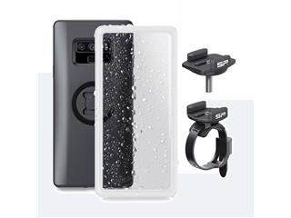 Pack completo bicicleta SP Connect Samsung Note 9