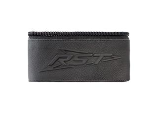 RST Connection Belt Black Onesize