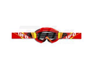Gafas UFO Bullet rojo OC02181B