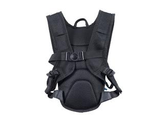 ANSWER Hydration Backpack Black 1.5 Liter - c6ec8562-efb7-46e3-b94f-1d2a696bedd8
