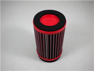 BMC Standard Air Filter Yamaha XJR1300