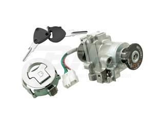 BIHR Ignition Switch Kymco Movie 125
