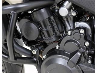 DENALI Soundbomb Horn Mount Honda CB500X - c737f48b-8683-4dd5-84b4-e9f272179c70