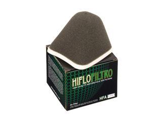 Filtre à air HIFLOFILTRO HFA4101 Standard Yamaha DT125R