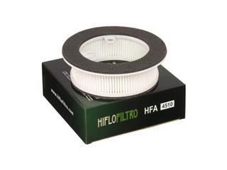 HIFLOFILTRO HFA4510 Standard Air Filter Yamaha TMAX 530 (right-hand side)