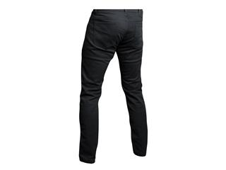 RST Aramid Metro CE Jeans Black Size XL - c778516f-1b6e-4a50-be42-544d1c3a005d
