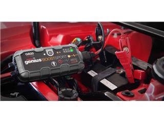 Booster de batterie NOCO GB20 lithium 12V 400A  - c77928d8-e3fe-4d8a-a122-36fd3a7ecb10