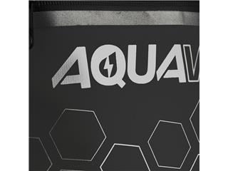 OXFORD Aqua V20 Rucksack schwarz - c79d1988-979c-4cb3-8b48-3d11f13c96a8