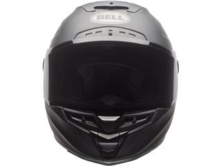 BELL Star DLX Mips Helmet Solid Matte Black Size S - c7d8341f-b8a1-4280-9162-7c8e8bdfabf0