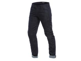 Jeans Dainese Todi Slim Dark Denim Sz 37 - 1755126-Y17-37