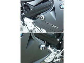 CRASH PAD MONTAGEKIT BMW F800ST 07-08 MONTAGE MOTOR