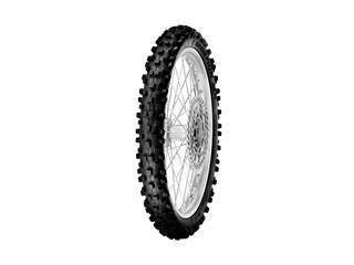 PIRELLI Tyre Scorpion MX eXTra J (F) 2.50-10 M/C 33J TT
