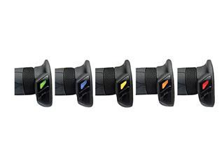 Poignées chauffantes KOSO HG-13 switch integré 120mm  - c87773dc-0677-46b7-8f67-d9120a4408db