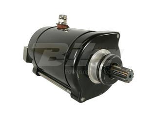 Motor de arranque Arrowhead SMU0088