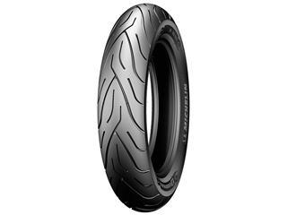 Neumático Michelin 140/75 R17 M/C 67V COMMANDER II FRONT TL - 084865