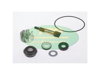 Honda SH 300 Top Performance water pump repair kit