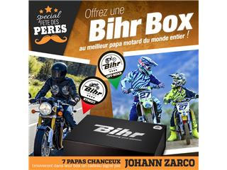 Box Cadeau 2019 BIHR Version Street - c8adcdbf-42aa-48c7-8a9d-513266b1cd86