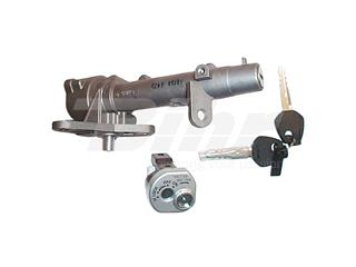 Contacteur à clé BIHR Suzuki Burgman UH125 - 879126