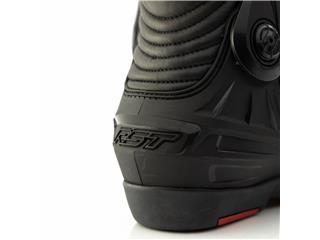 RST Tractech EVO 3 SP CE Bottes Black Size 38 Men - c8da25dc-44ea-432b-80dd-56d28a1664f4