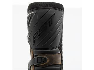 RST Raid CE Stiefel Brown Größe  45 - c8ff820b-e229-48ea-9e77-3c1572113b3e