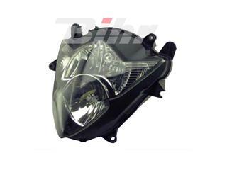 Voorlicht Bihr type OEM Suzuki GSX-R1000