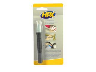 Stylo gratte-rouille HPX - 55040020
