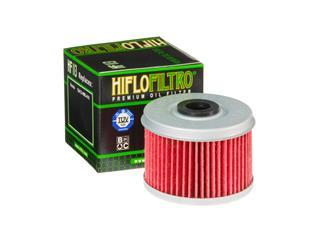 HIFLOFILTRO HF113 Oil Filter