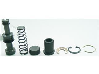 Kit réparation de maitre cylindre TOURMAX Kawasaki KZ900