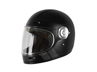 ORIGINE Vega Helmet Stripe Black Size XS
